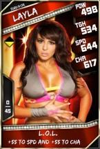 SuperCard-Layla-Survivor-9201