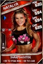 SuperCard-Natalya-Survivor-9204