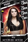SuperCard-Paige-WrestleMania-9292
