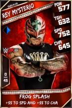 SuperCard-ReyMysterio-Survivor-9208