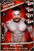 SuperCard-Sheamus-Survivor-9218