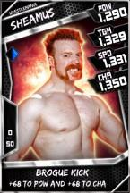 SuperCard-Sheamus-WrestleMania-9262