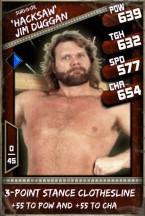 SuperCard-JimDuggan-Survivor-Throwback-9367