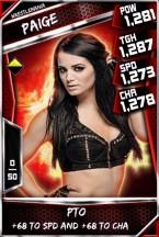 SuperCard-Paige-WrestleMania-PCC-9333