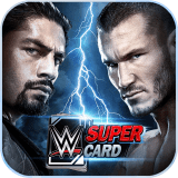 SuperCard-Season3-Cover