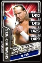 SuperCard-ShawnMichaels-WrestleMania-Fusion-9305