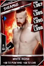 SuperCard-Sheamus-WrestleMania-PCC-9361