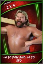 SuperCard-Supportx4-02-Uncommon-9370