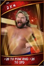 SuperCard-Supportx4-06-Epic-9374