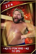 SuperCard-Supportx4-07-Legendary-9375