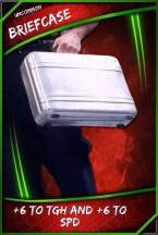 SuperCard-Support-Briefcase-Uncommon-9377
