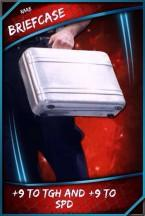 SuperCard-Support-Briefcase-Rare-9378