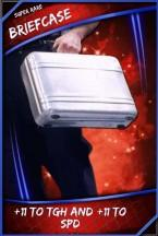 SuperCard-Support-Briefcase-SuperRare-9379