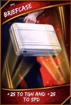 SuperCard-Support-Briefcase-Epic-9381