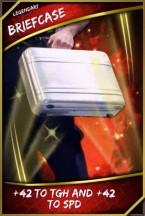 SuperCard-Support-Briefcase-Legendary-9382