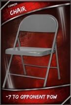 SuperCard-Support-Chair-Common-9384