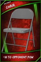 SuperCard-Support-Chair-Uncommon-9385