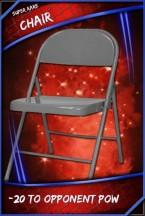 SuperCard-Support-Chair-SuperRare-9387