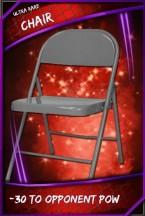 SuperCard-Support-Chair-UltraRare-9388