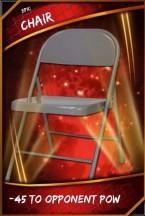 SuperCard-Support-Chair-Epic-9389