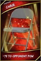 SuperCard-Support-Chair-Legendary-9390