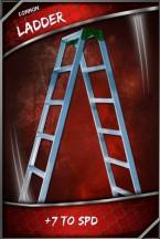 SuperCard-Support-Ladder-Common-9392