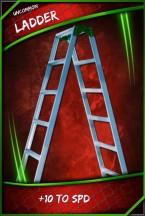 SuperCard-Support-Ladder-Uncommon-9393