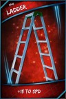SuperCard-Support-Ladder-Rare-9394