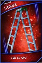 SuperCard-Support-Ladder-SuperRare-9395