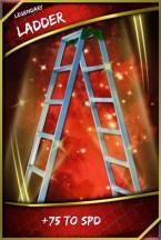 SuperCard-Support-Ladder-Legendary-9398