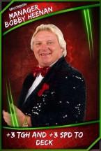 SuperCard-Support-Manager-BobbyHeenan-Uncommon-9400