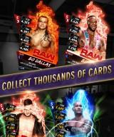 Supercard-S3-Cards