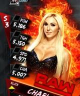 Supercard-S3-Charlotte