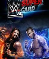 Supercard-S3-Cover