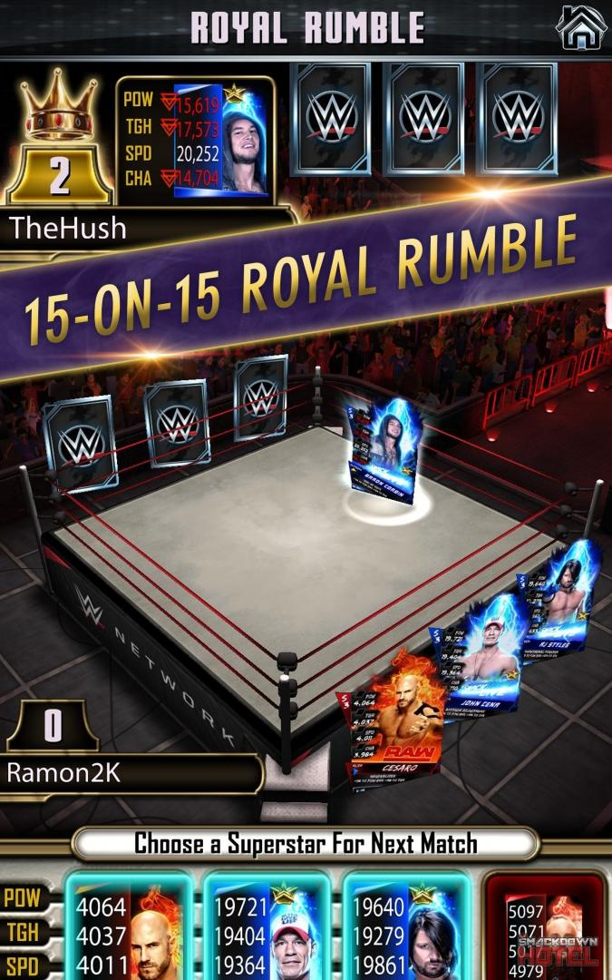 Supercard-S3-RoyalRumble