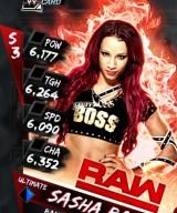 Supercard-S3-SashaBanks