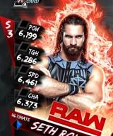 Supercard-S3-SethRollins
