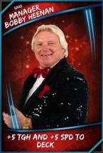 SuperCard-Support-Manager-BobbyHeenan-Rare-9401