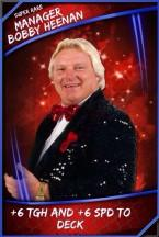 SuperCard-Support-Manager-BobbyHeenan-SuperRare-9402