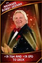 SuperCard-Support-Manager-BobbyHeenan-Epic-9404