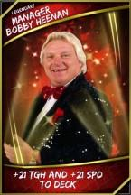 SuperCard-Support-Manager-BobbyHeenan-Legendary-9405