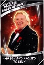 SuperCard-Support-Manager-BobbyHeenan-WrestleMania-9406