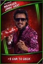 SuperCard-Support-Manager-JimmyHart-Uncommon-9407