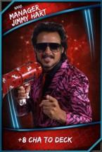 SuperCard-Support-Manager-JimmyHart-Rare-9408