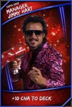 SuperCard-Support-Manager-JimmyHart-SuperRare-9409