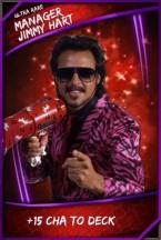 SuperCard-Support-Manager-JimmyHart-UltraRare-9410