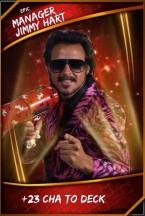 SuperCard-Support-Manager-JimmyHart-Epic-9411