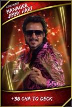 SuperCard-Support-Manager-JimmyHart-Legendary-9412