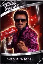 SuperCard-Support-Manager-JimmyHart-WrestleMania-9414