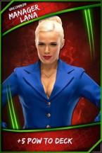 SuperCard-Support-Manager-Lana-Uncommon-9415